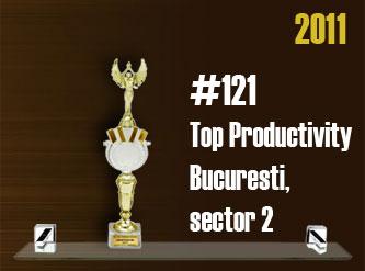 top-121
