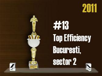 top-13