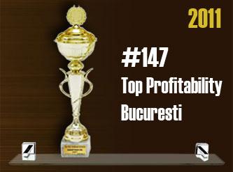 top-147