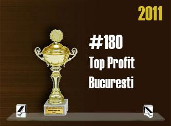 top-180