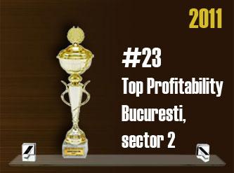 top-23