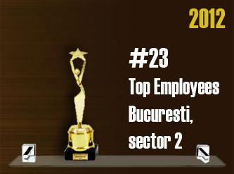 top-23_0