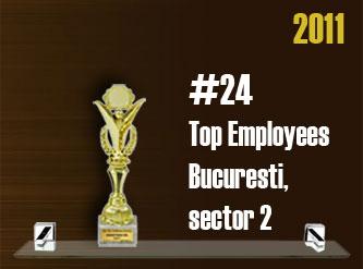 top-24