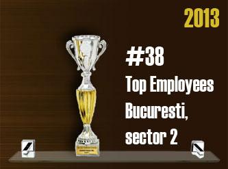 top-38