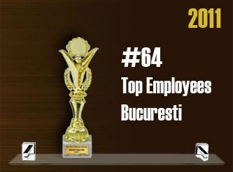 top-64