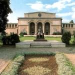 bucuresti-opera-house