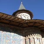 manastirea_moldova