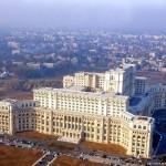 palatul_parlamentului_bucuresti