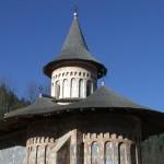 voronet_manastire