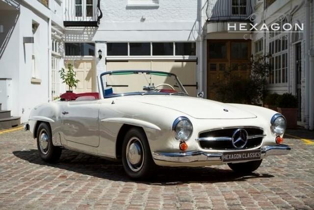 1956-red-1956-Mercedes-Benz-190SL-Cabriolet-1-1024px