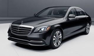 2018-Mercedes-Benz-S-Class-01