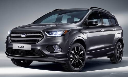 der-neue-ford-kuga-covermobile