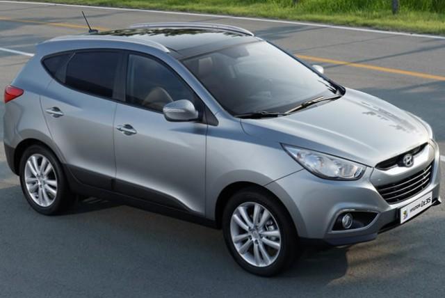 new-hyundai-ix35-4x4