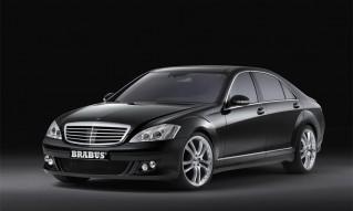 s-class_brabus_06_1_0