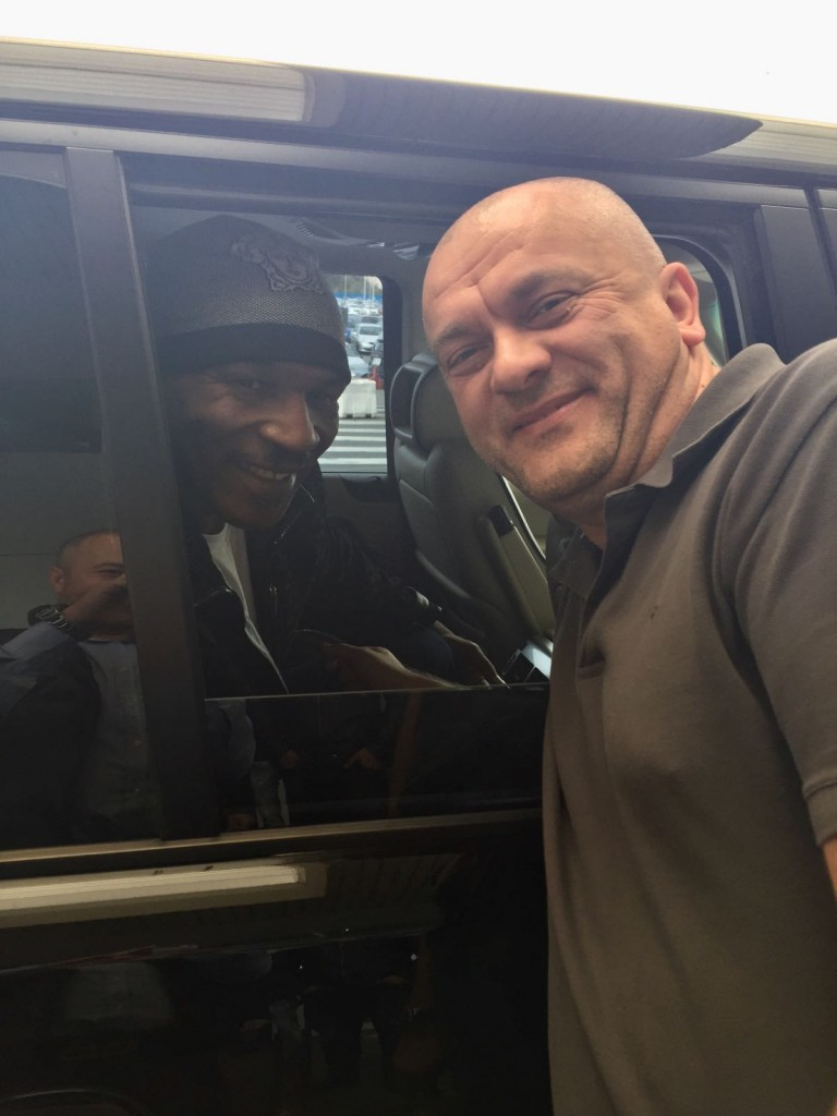 mike-tyson-romania-autowings-1