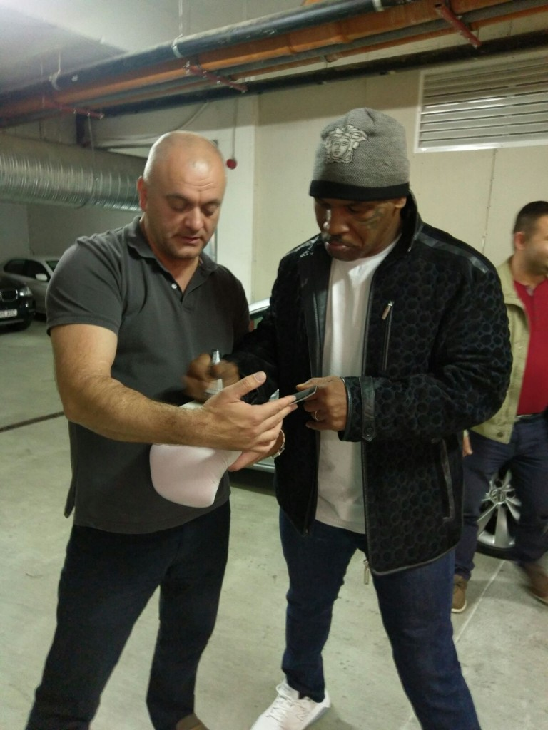 mike-tyson-romania-autowings-2